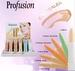''Profusion'' COSMETICS - 6 Colors Concealer