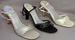 Womens/Teenagers Dressy SANDALS With Rhinestones
