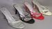 Womens/Teenagers Dressy SANDALS - ( # Suzy-01)