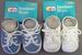 Baby  Sports Shoes - Size: NEW Born ( # 70002)