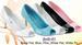 Womens/Teenagers Fashion SHOES