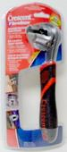 NEW CRESCENT BRAND RAPID WRENCH W/CUSHIONED HANDLE