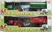 FRICTION FARM TRACTOR & TRAILER BY EXPRESS POWER