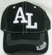 NEW DESIGN ALABAMA CRIMSON TIDE CAP, BAMA HAT