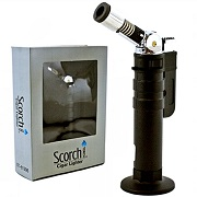 Scorch Torch CIGAR Lighter