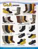 Work boots/Dress SHOES/Women Winter Boots