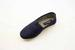 Closeout Slide on Women SHOES Navy