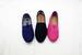 Closeout Slide on Women SHOES Mix Color