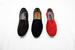 Closeout Slide on Women SHOES Mix Colore