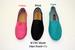 Closeout Slide on Women SHOES Mix Color
