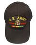 US ARMY Vietnam Veteran Patch CAP