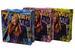 Disney Tote BAG-Hannah Montana(XL)