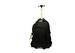 19'' Highend Rolling COMPUTER Backpack Black
