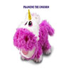 Baby Stuffies Plush Toys UNICORN