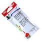 Fishing Lights - Eagle Claw Rod & Float GLOW Light STICK 6pc. Kit