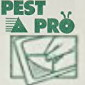 PEST - Pest Pro Mouse & Insect Glue Boards