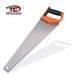 24'' Soft Grip Hand SAW