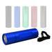 9 LED FLASHLIGHT Revo Blue