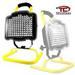 130 LED Cordless Work LIGHT
