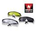Safety Protector GLASSE (Clear)