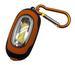 Illumitek KEYCHAIN COB Light