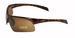 Fierce Eyewear #1003 Half FRAME Sunglass