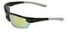 Fierce Eyewear #1005 Half FRAME Sunglass