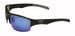 Fierce Eyewear #1006 Half Frame Sunglass