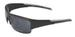 Fierce Eyewear #1002 Half Frame Sunglass