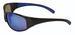 Fierce Eyewear #1014 Full Frame Sunglass