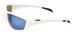 Fierce Eyewear #1015 Full Frame Sunglass