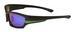 Fierce Eyewear #1016 Full Frame Sunglass