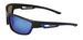 Fierce Eyewear #1013 Full Frame Sunglass