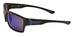 Fierce Eyewear #1017 Full Frame SUNGLASSES