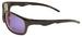Fierce Eyewear #1025 Full Frame Sports SUNGLASSES