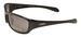 Fierce Eyewear #1027 Full Frame SUNGLASSES