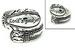 Wholesale ''Lord's Prayer'' Spoon STRETCH RING