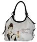 Licensed Breakfast at Tiffany HANDBAG