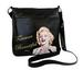 LICENSED Forever Beautiful Messenger Bag