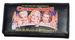 LICENSED How to Marry a Millionaire Wallet