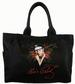 Licensed Elvis Presley HANDBAG