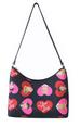 I Love Lucy Hobo HANDBAG